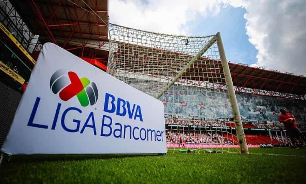 ¡Es oficial! Copa por México servirá como pretemporada de la Liga MX