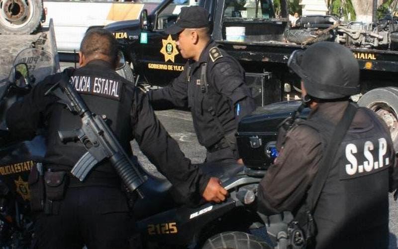 Piden esclarecer el caso de tortura contra una mujer embarazada en Progreso