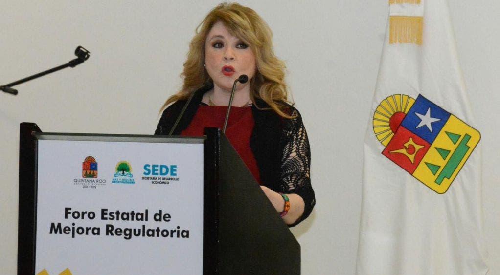SEDE Quintana Roo ha entregado 4 millones en créditos a pymes