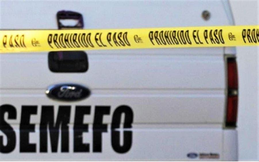 Joven se suicida en un domicilio de Umán