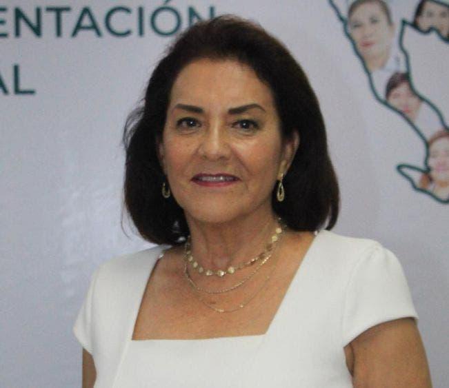 Delegada del IMSS en Quintana Roo da positivo a Covid-19