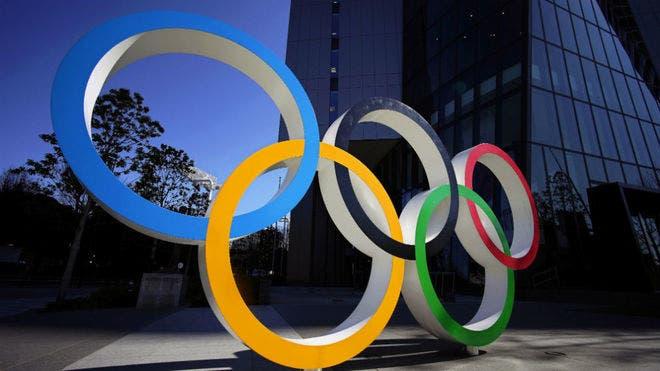 Tokio revela calendario y sedes para Juegos Olímpicos 2021