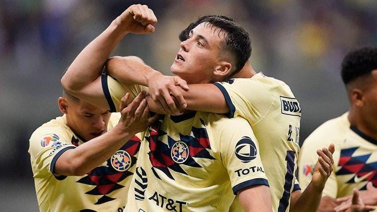 América reforzará a Cancún FC: conoce quién llegará