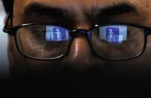 Sobrevivientes del Holocausto solicitan a Facebook borrar posts sobre genocidio.