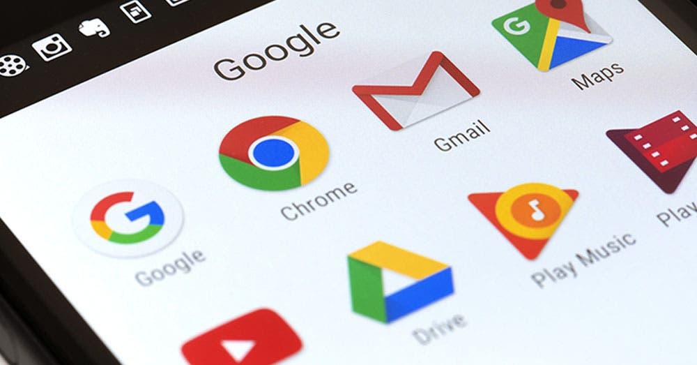 Apps que Google eliminó por malware y tú debes desinstalar