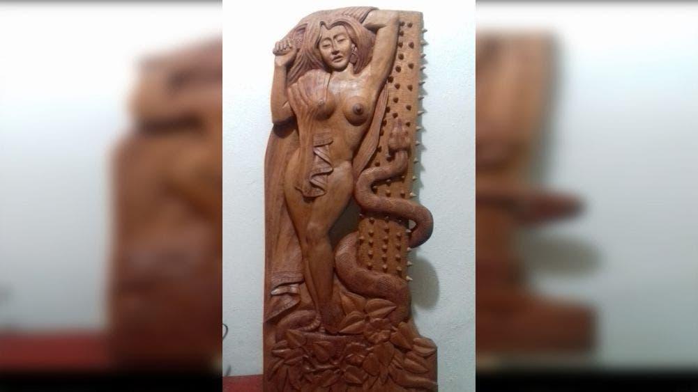 Denuncian artesanos mayas abandono de autoridades estatales