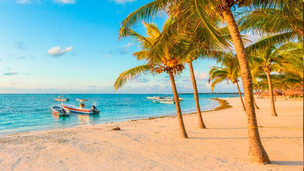 Crea CPTQROO programa en línea de especialización en Caribe Mexicano