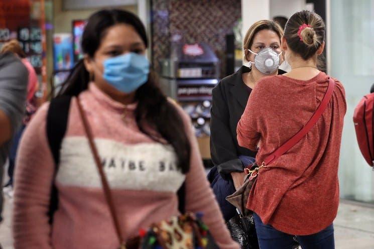 En aumento los casos positivos de Covid-19 en Yucatán; van 5,259
