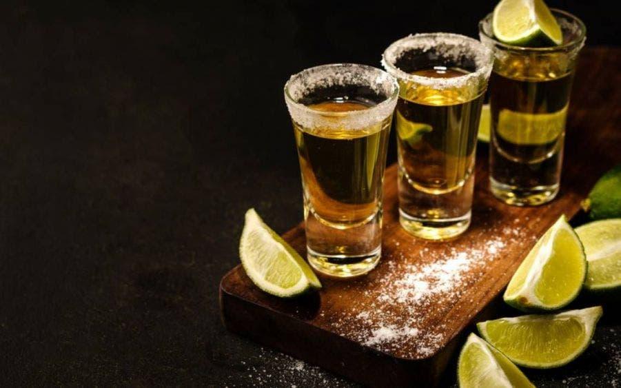 24 de julio Día Nacional del Tequila