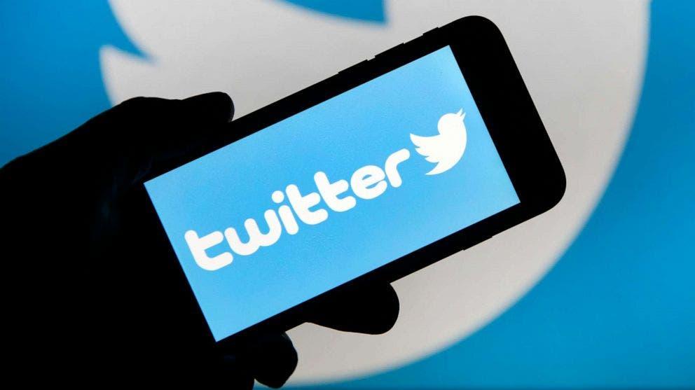 'Gamers, autores del hackeo a cuentas de alto perfil de Twitter.