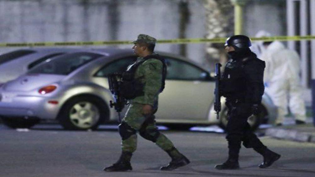 Reportan cinco ejecutados en Ciudad Juárez, entre ellos una mujer