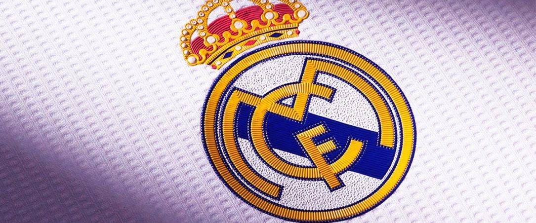 Real Madrid uniformes 2020-21: vuelve el rosa a los merengues