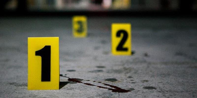 Hombre muere en la puerta de un hospital tras ser baleado
