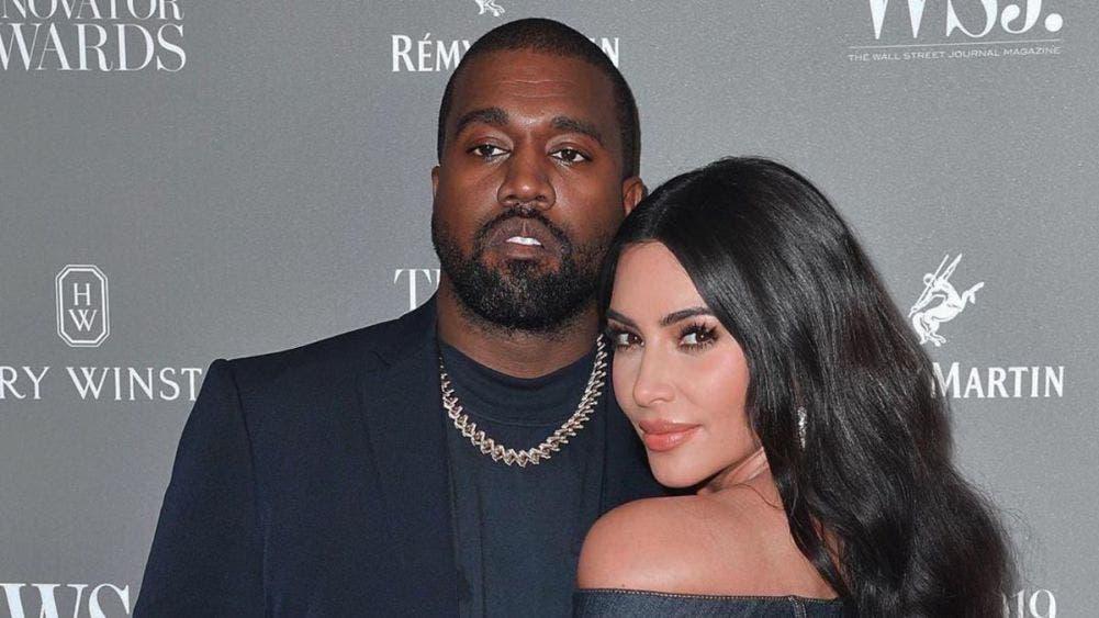 Kanye West causa polémica en lanzamiento de su campaña presidencial