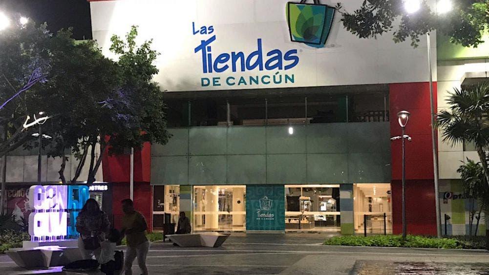 Buscan ayuntamiento reactivar economía del centro de Cancún