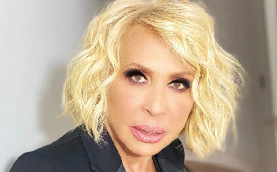 Álex Kaffie destroza el nuevo programa de Laura Bozzo y Televisa