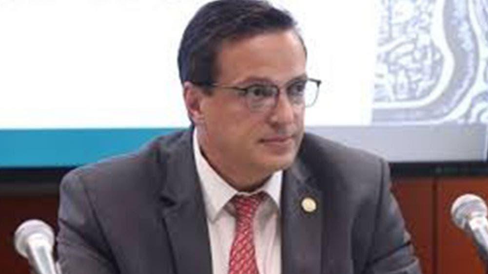 Reforma de pensiones, un paso para consolidar el futuro laboral en México: Luis Alegre