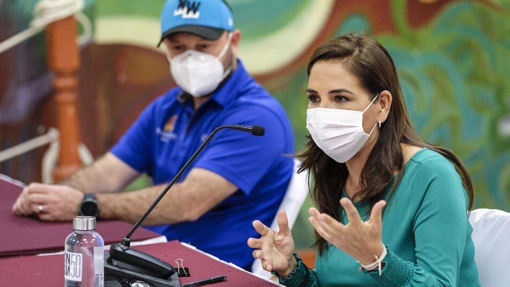 Responsabilidad social, clave para la reactivación de Cancún
