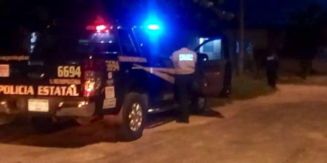 ¡Trágico!; Niña de 11 años se suicida en un fraccionamiento de Mérida