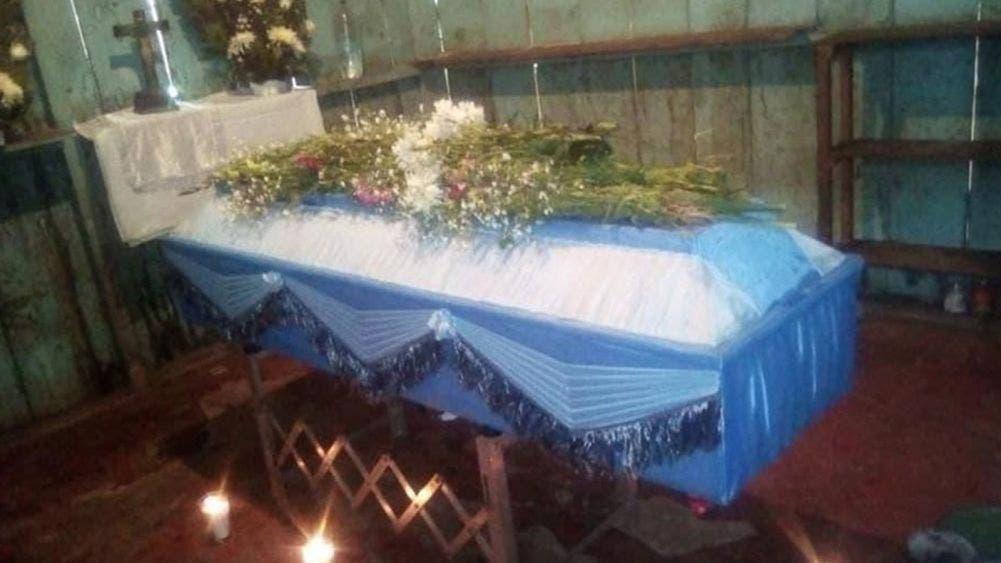 Aumentan muertes por consumir alcohol adulterado; ahora 7 en Veracruz
