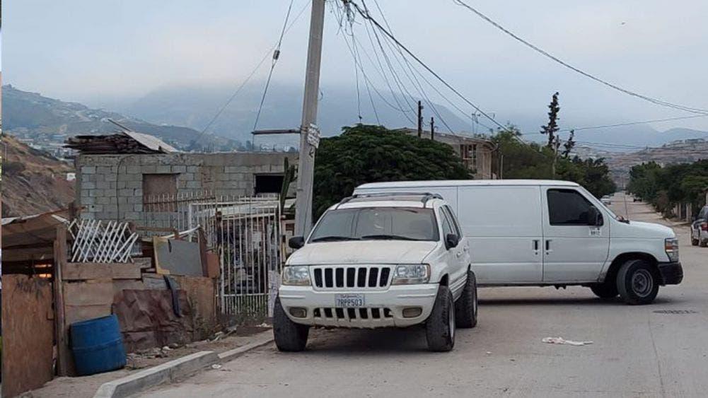 Asesinan a tres mujeres en Tijuana en un solo día