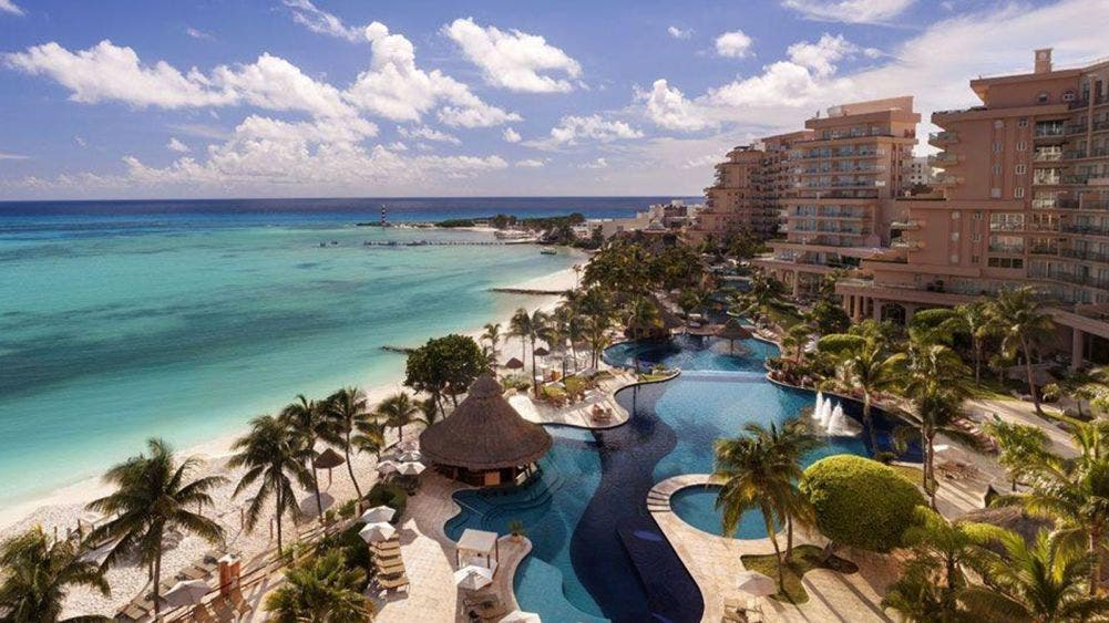 Ocupación en zona norte de Quintana Roo araña el 25 por ciento