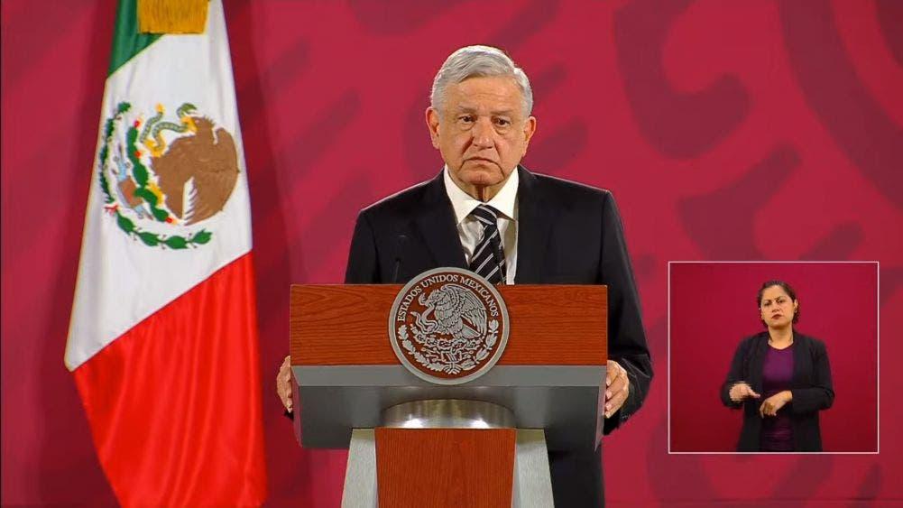 Tras masacre en Guanajuato, Diego Sinhue pide apoyo al Gobierno de AMLO