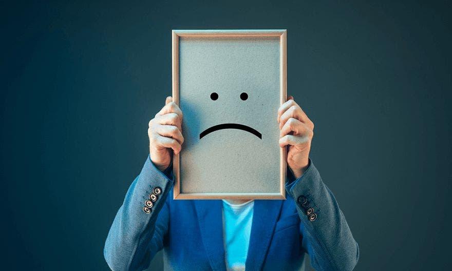 Signos del zodiaco que son pesimistas y negativos para todo