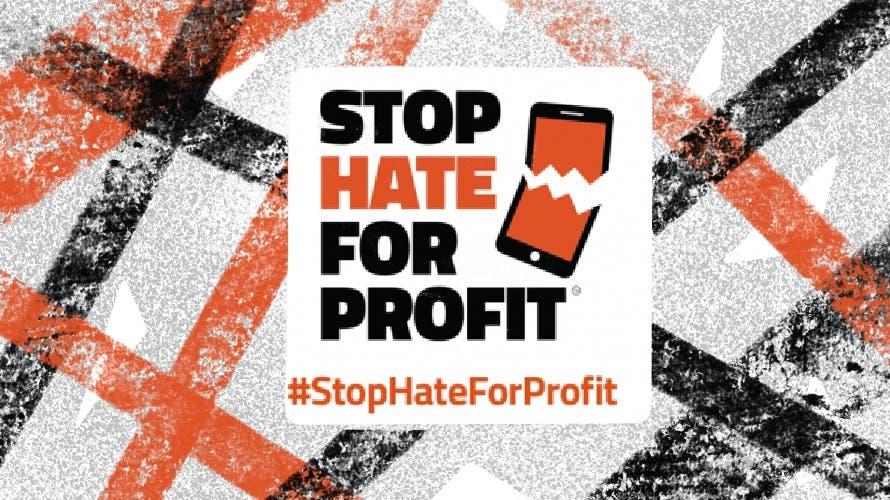 Facebook sancionará contenido de odio tras problema con empresas boicot