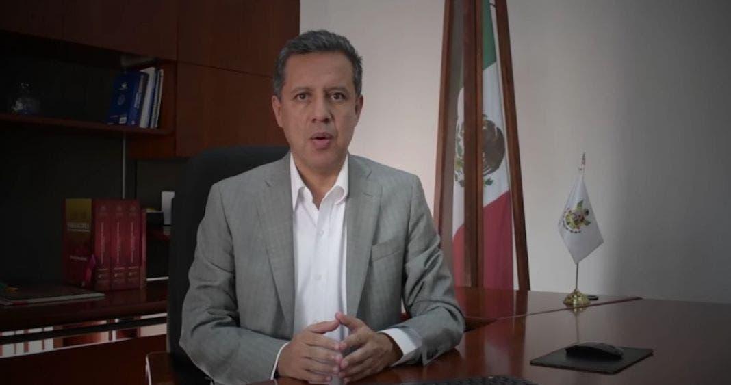 """""""Querétaro no quiso compartir camas con CdMx y Edomex"""""""