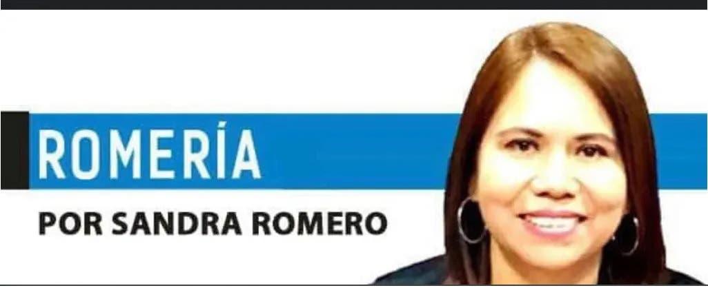 Romería: Estructura y candidatos con credibilidad, la clave en el 2021.