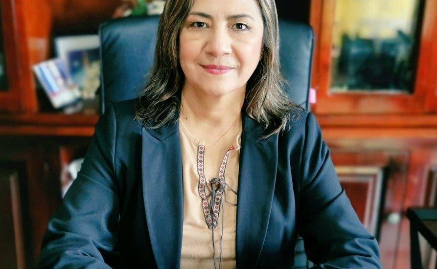 Registra Sipinna 5 casos de trata de niños en Quintana Roo.