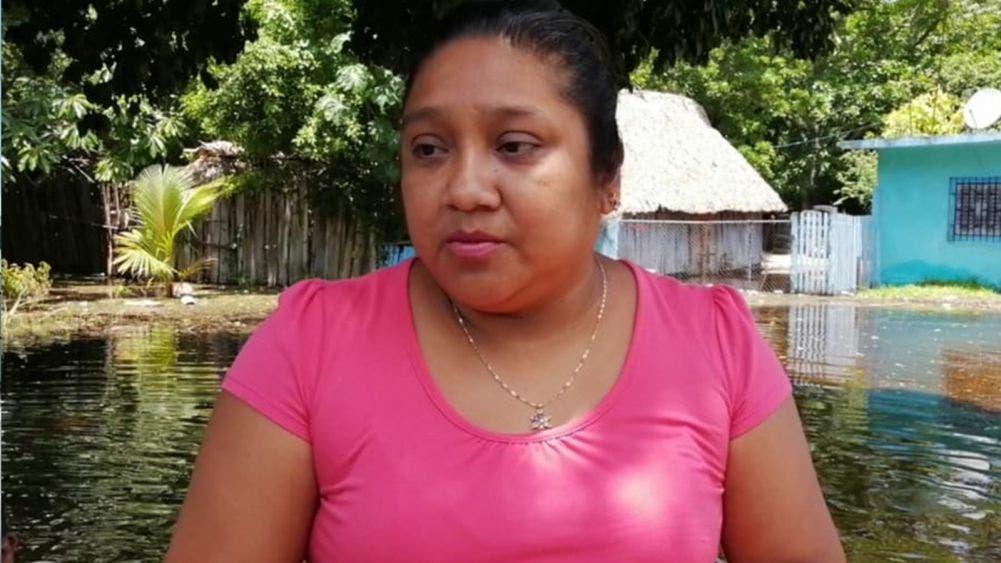 Tras inundaciones en San Andrés, lo peor esta por venir: subdelegada