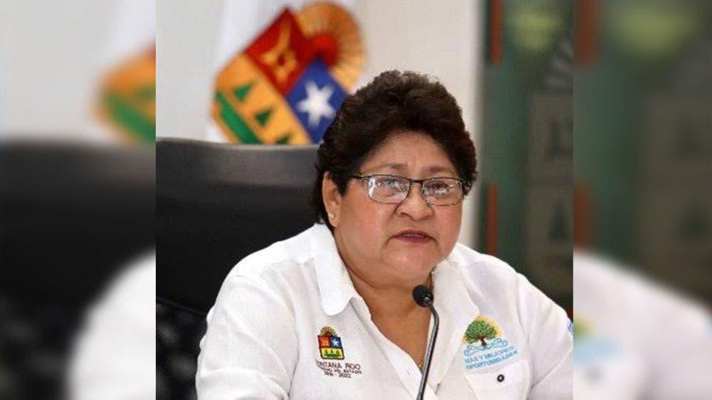 Asume Sefiplan facultades y atribuciones de la Oficialía Mayor