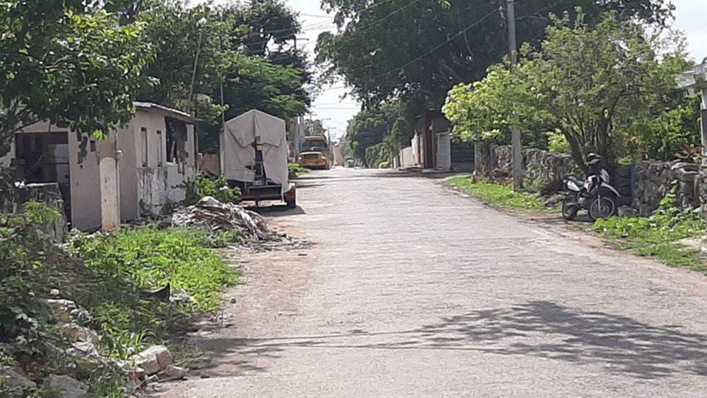 ¡Alerta! Siguen los suicidios en Yucatán; joven de 16 se cuelga de una rama