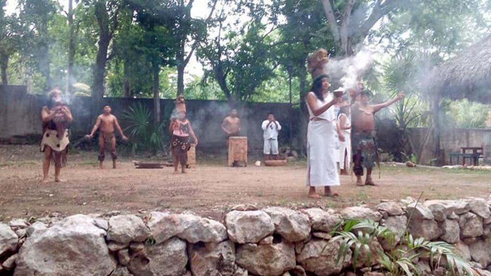 Tihosuco se prepara para la reapertura de turismo rural