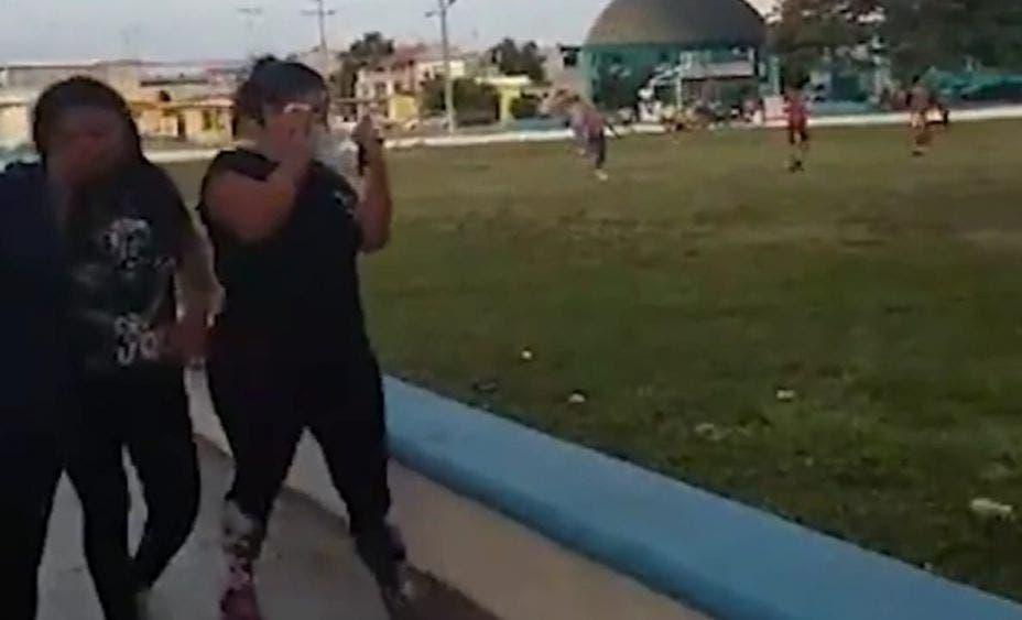 Multas y detenciones a quienes hagan deporte en vía pública en Chetumal; la propuesta será sometida a aprobación del Cabildo de OPB.