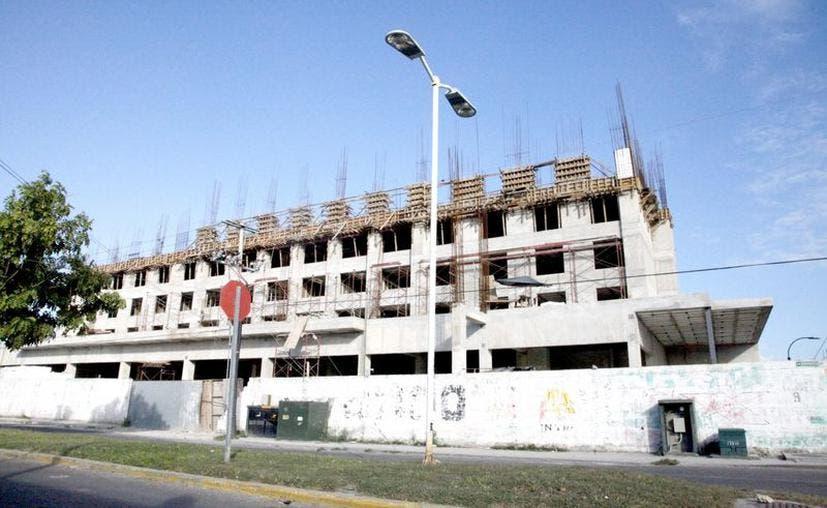 Postergan hasta 2021 desarrollos hoteleros en el Sur de Quintana Roo.