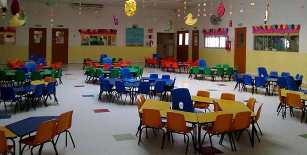 Quiebran guarderías y estancias infantiles en Chetumal.