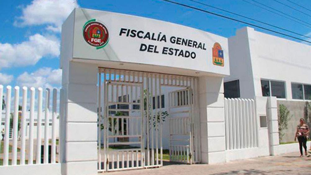 SCJN da 'palo' al Congreso de Quintana Roo; revocan magistrados reformas a la Ley Orgánica de la Fiscalía, aprobadas por la XIV Legislatura.