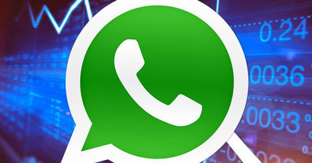 Caída de WhatsApp genera desesperación en usuarios