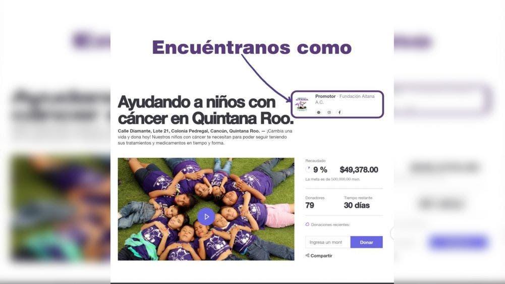 Mueren 12 niños con cáncer en Quintana Roo por falta de medicamentos