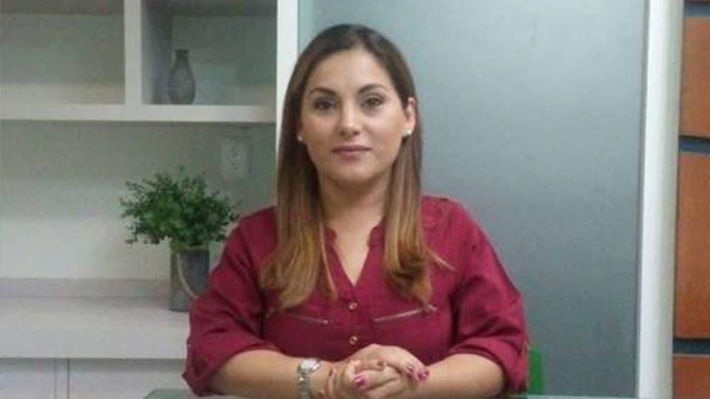 Cerrarán hoteles de Chetumal hasta fines de agosto