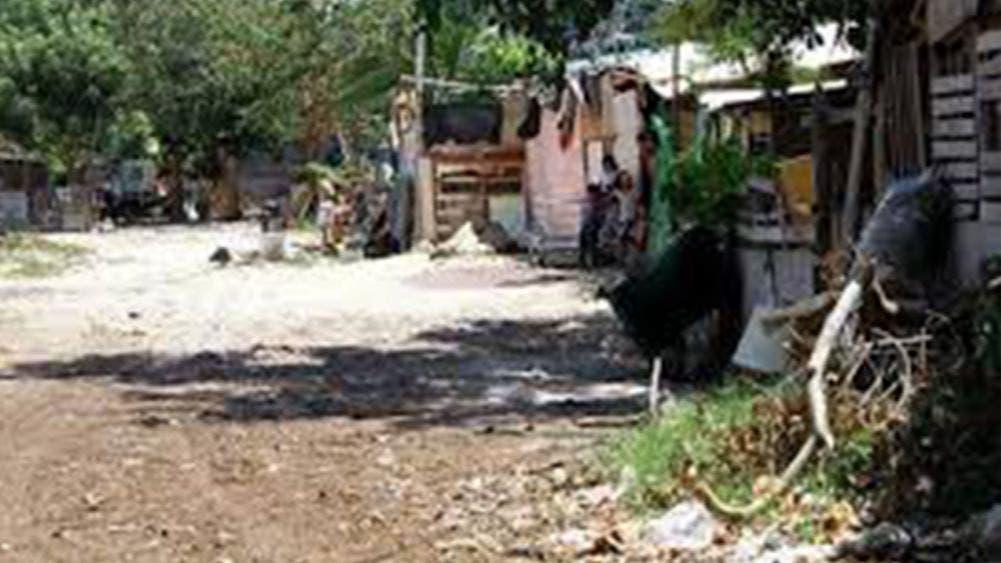 Buscará Ayuntamiento solución a asentamientos irregulares