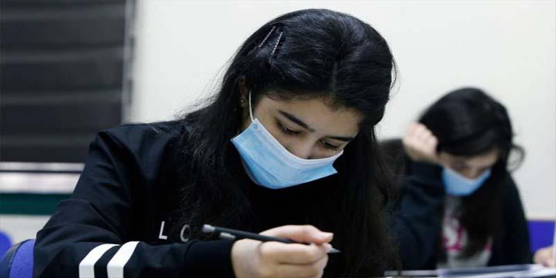 Estudiantes en Bolivia no reprobarán por la pandemia por Covid-19
