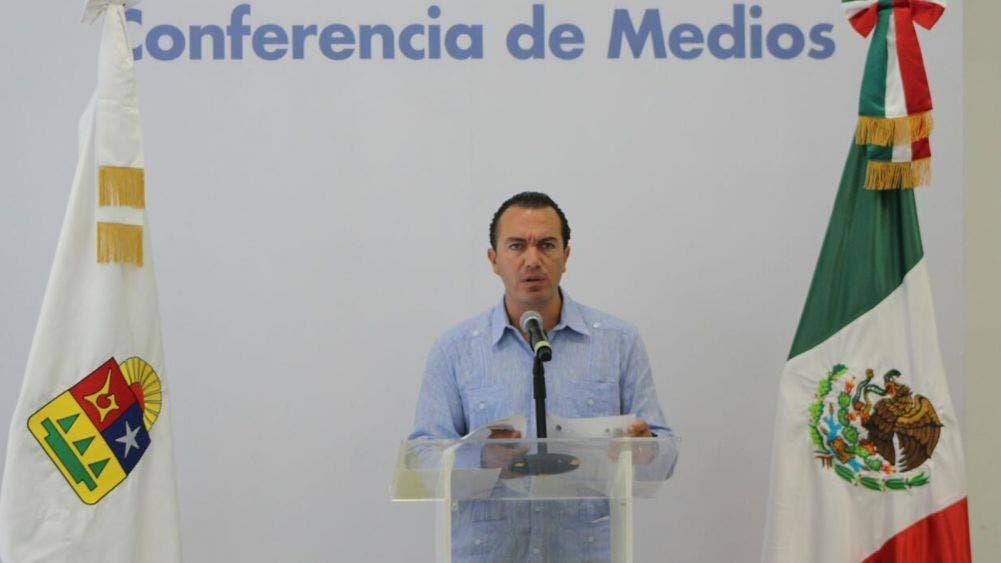 Incrementan casos de covid-19 en Cozumel