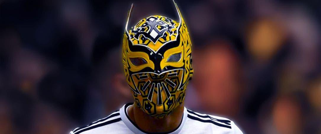 Raúl Jiménez tendría nuevo equipo; Wolves ya busca sustituto