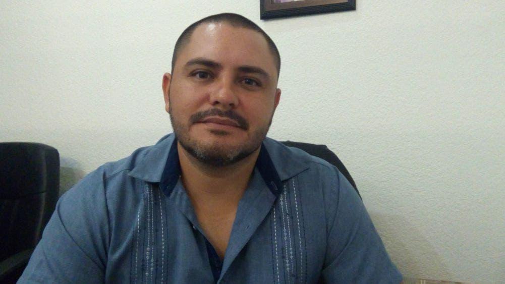 Cancún no debe permitirse volver al semáforo rojo: Issac Janix