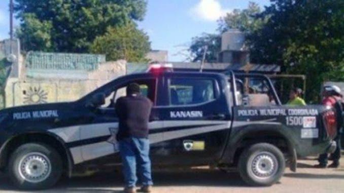 Kanasín: Joven de 19 años se quita la vida por 'problemas familiares' (Imagen alusciva)