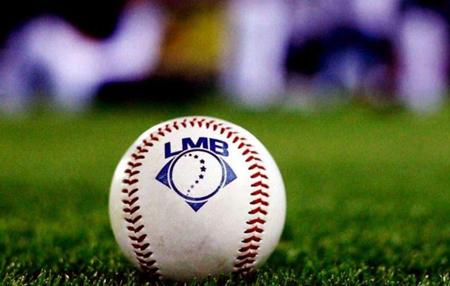 ¡No habrá béisbol! Liga Mexicana cancela temporada 2020 por coronavirus